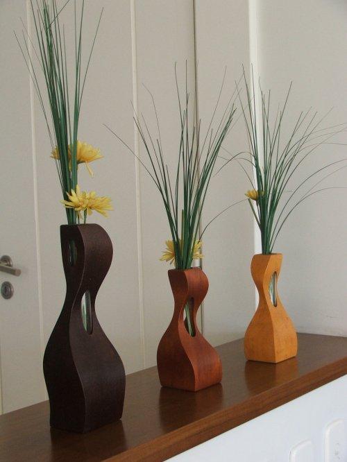 Diseño y Decoración del Hogar Design and Decoration