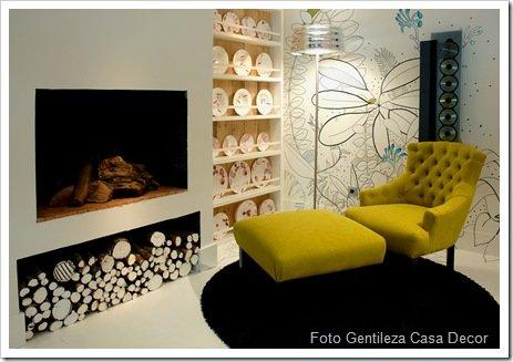 Foto Casa Decor MADRID- Espacio Crear Hogar El Corte Ingles- Pepe Leal (10)