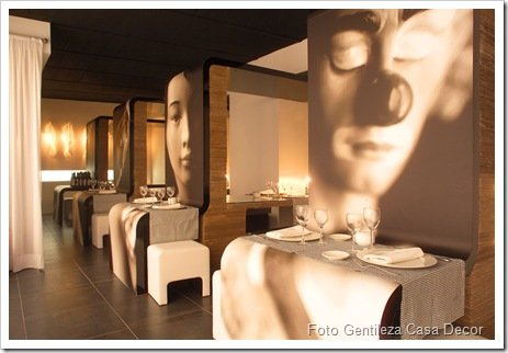 Foto Casa Decor VALENCIA- Espacio Lladró- Julio Guixeres (7)