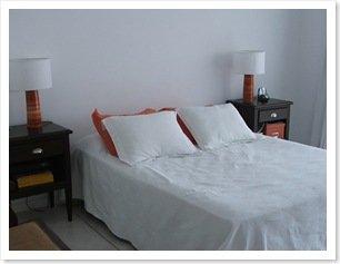 Foto de Dormitorio principal para articulo Feng Shui