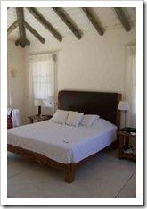 Foto de Dormitorio Principal para Feng Shui