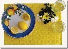 foto individual palmera_amarillo