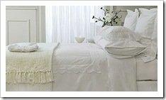 foto juego de cama