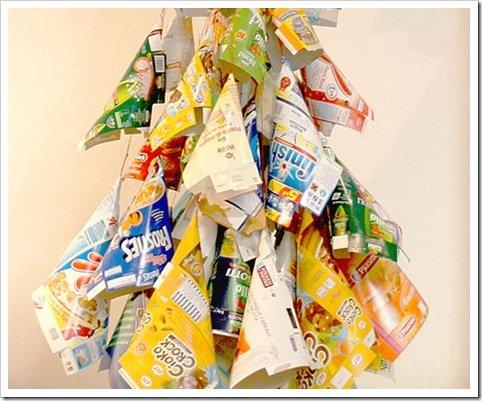 Arboles de navidad ecológicos-http://www.decocasa.com.ar/wp-content/uploads/2007/12/foto-arbol-navideo-ecologico-detalle-thumb.jpg