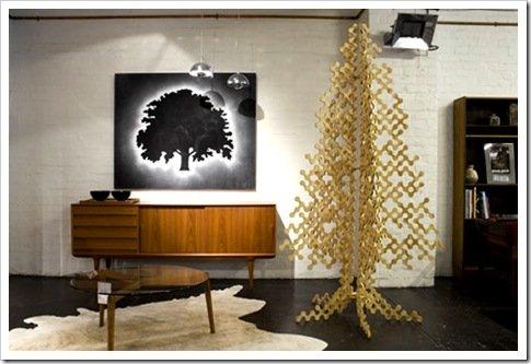 Arboles de navidad ecológicos-http://www.decocasa.com.ar/wp-content/uploads/2007/12/foto-buro-north-tree-thumb.jpg