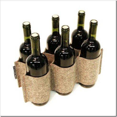 Foto Wine Pack de Vitamin Design2