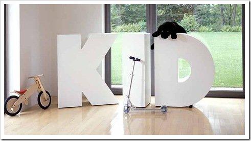Foto KID de Set26