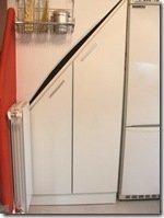 Foto Mueble Cocina Bajo Escalera1