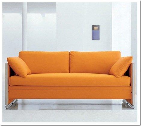 sofa cama bigbag env o gratis al df y monterrey title