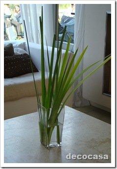 foto florero vidrio 2