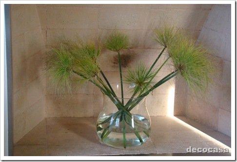 foto florero vidrio3
