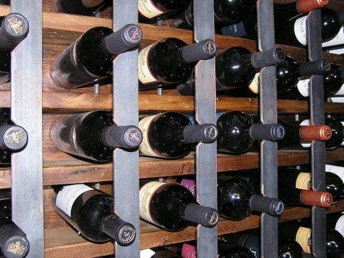 Fotos de bares r sticos decocasa for Bar rustico de madera
