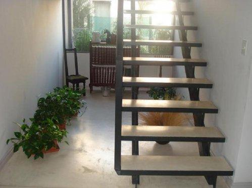 Modelos escaleras para interiores picture - Escaleras de interiores ...