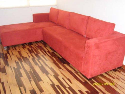 Free download mesa comedor sillas segunda mano fuenlabrada - Mesa comedor segunda mano madrid ...