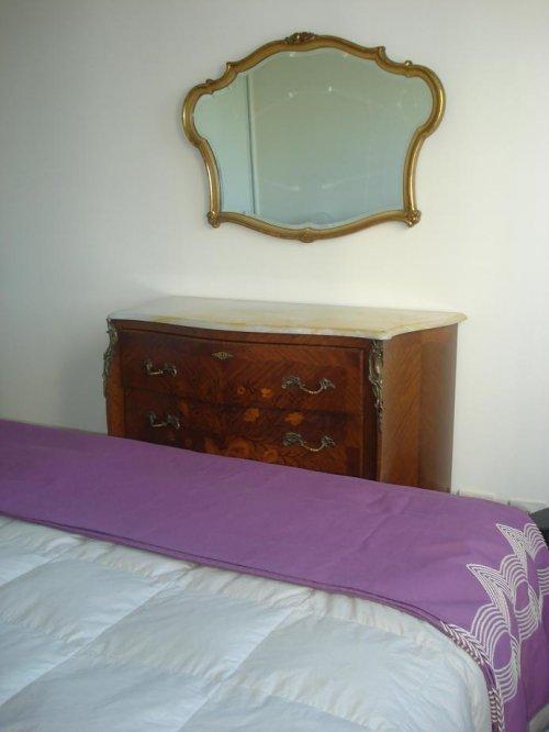 foto-comoda-dormitorio