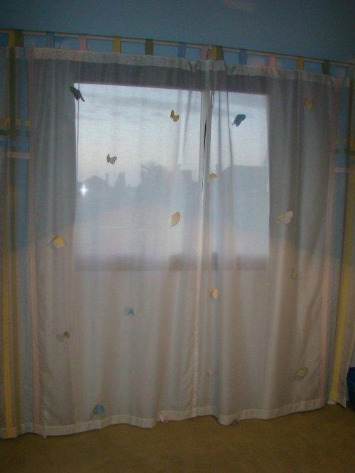 foto-cortina-dormitorio-infantil1