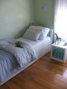 foto-dormitorio-infantil-varon2