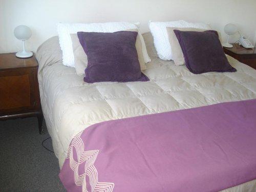 foto-dormitorio1