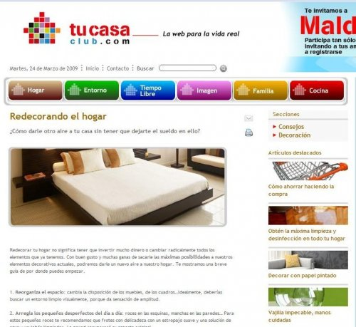imagen-tucasaclub-sitio-web