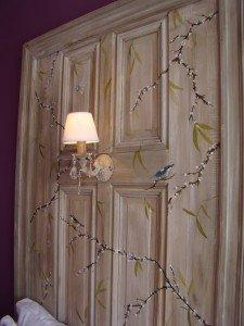 estilo-pilar-2009-035