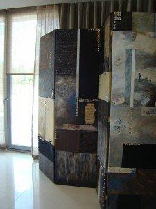 estilo-pilar-2009-087