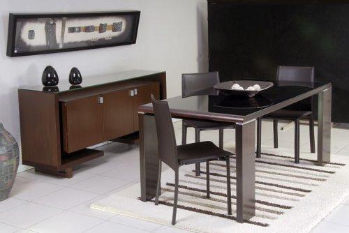 foto-muebles-comedor-divanlito