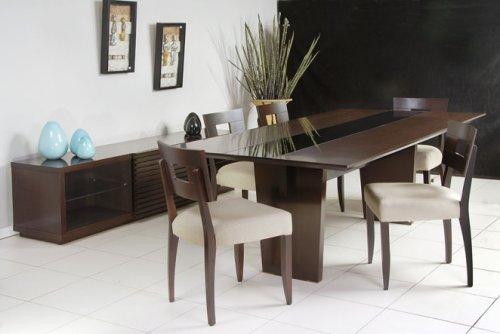 foto-muebles-comedor2-divanlito