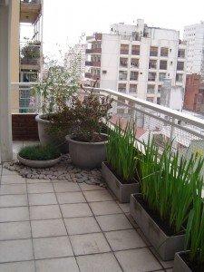foto-balcon-maceteros