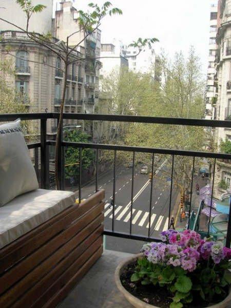 foto-balcon