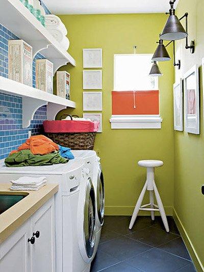 foto-lavadero-en-la-cocina-3