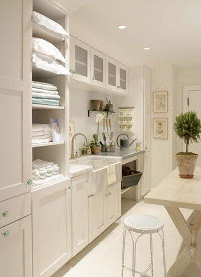 foto-lavadero-en-la-cocina-5