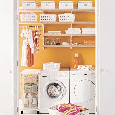 foto-lavadero-en-la-cocina1