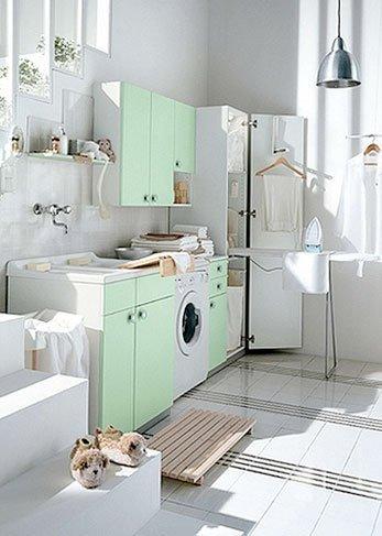 foto-lavadero-en-la-cocina6