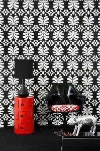 foto-wallpapers-picnic-decor-copacabana-negro