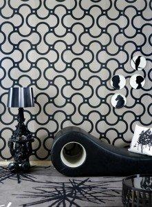 foto-wallpapers-picnic-decor-sanghai-habano