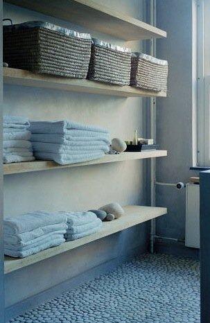 banos-mas-estantes-abiertos-decoracion