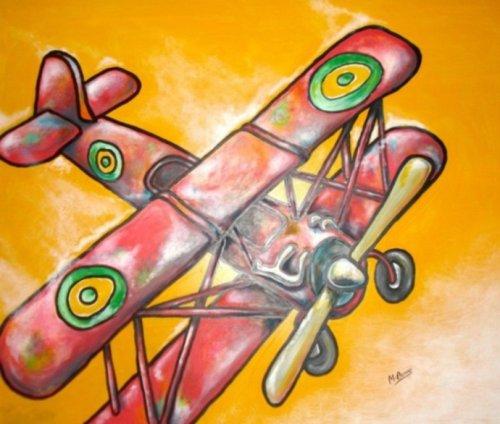 buono-pintura-avion-690-en-rematart