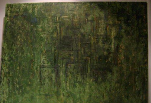 foto-pintura-kras-bajo-ciudad-690-en-rematart