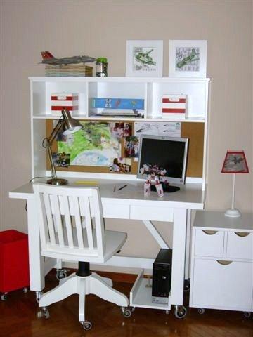 foto-dormitorio-infantil-espacio-guardado