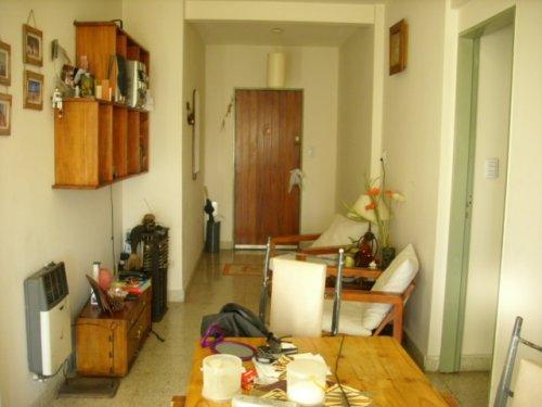 Decoracion casas » Living comedor