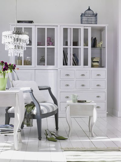 decorando-muebles-alternativos-11
