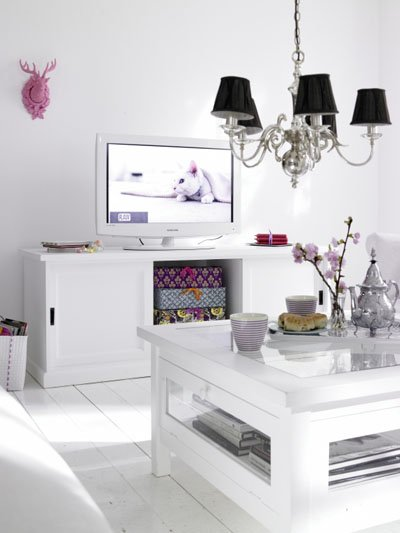 decorando-muebles-alternativos-13