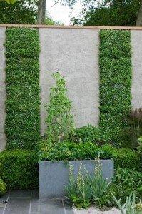 jardingeometrico2