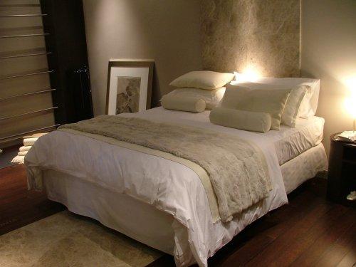 casafoa-dormitoriomujerrelax