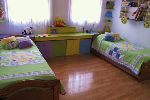 dormitoriohermanosgeneral
