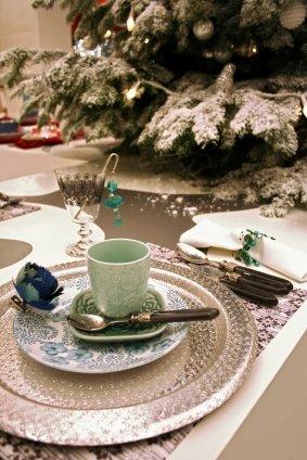 foto-mesa-navidena-blanca