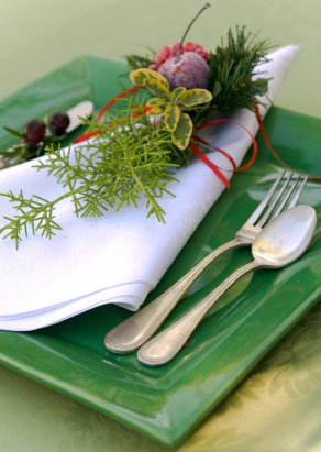 Casas cocinas mueble pintura para baneras leroy merlin - Manteles antimanchas leroy merlin ...