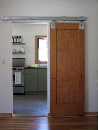 Si pensas que alguna de estas cosas te hace falta - Puertas correderas para cocinas ...