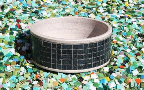 Bachas Para Baño Nuevas:Nuevas Bachas de Baño: Murvi – Decocasa