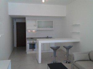 Monoambientes soluciones decorativas taringa for Soluciones apartamentos pequenos